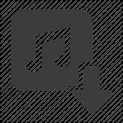 Download Muziek